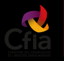 CFIA 2020 Sept 29/30 and Oct 1 . Come to visit us